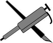 cross-of-pipette-and-pen