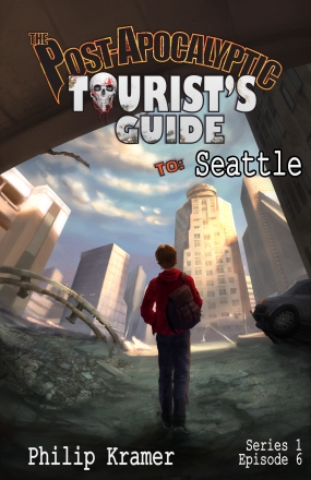 TPATG_Seattle_cover