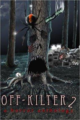 off kilter 2