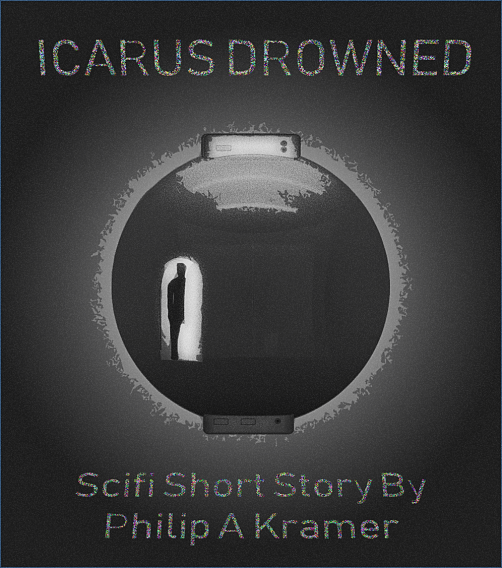 Icarus Drowned